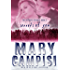 Secrets of You: The Betrayed Trilogy, Book 2