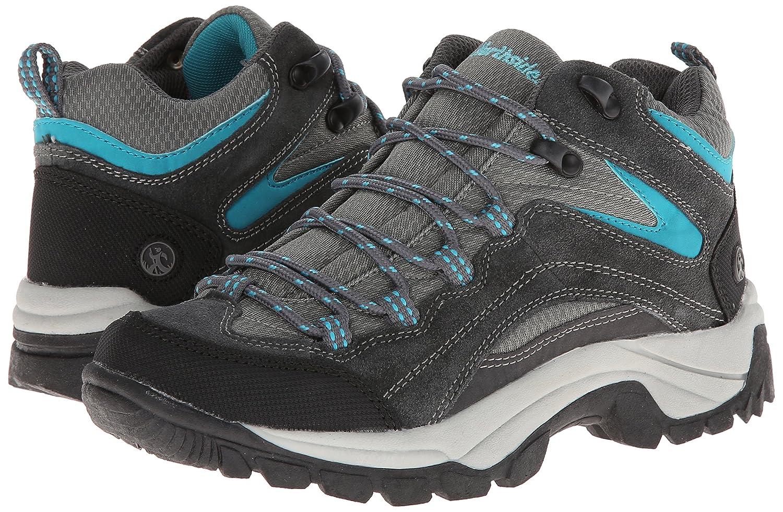 Northside Womens Pioneer-W Hiking Boot
