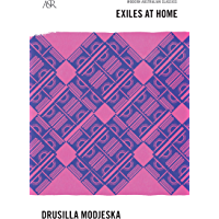 Exiles at Home: Australian Women Writers 1925-1945 (A&R Classics)