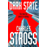 Dark State (Empire Games Book 2)