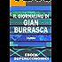 Il Giornalino di Gian Burrasca (eBook Supereconomici)
