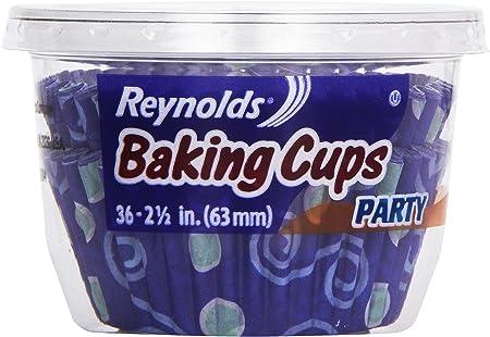 Reynolds alimentos Variety Pack, 36 CT: Amazon.es: Hogar