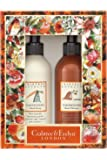 Crabtree & Evelyn Gardeners Hand Care Duo Kit