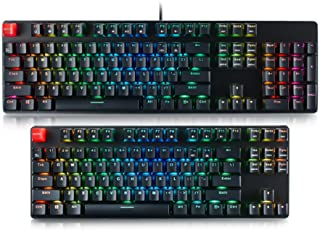 Glorious PC GMMK