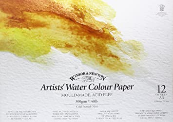 Art Supplies Royal & Langnickel Acrylic Artist Pad Goods Of Every Description Are Available