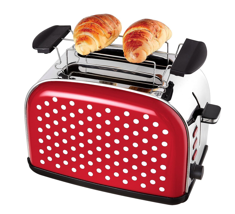 reviews toaster brushed oven stainless kalorik slice calphalon steel sharp slot amazon