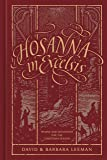 Hosanna in Excelsis: Hymns and Devotions for the Christmas Season