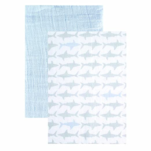 The Best Swaddle Blankets 4
