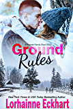 Ground Rules (A Friessen Family Short Story) (The Friessens Book 20)