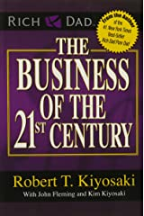 The Business of the 21st Century Paperback