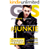 #Junkie (GearShark Book 1)