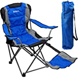 Amazon Com Sport Brella Recliner Chair Sports Amp Outdoors