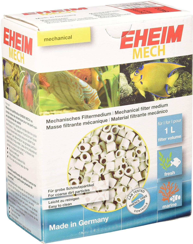 Eheim Material filtrante mecánico, 1l
