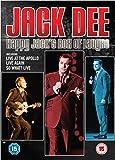 Jack Dee: Happy Jack's Box of Laughs [DVD] [2013]