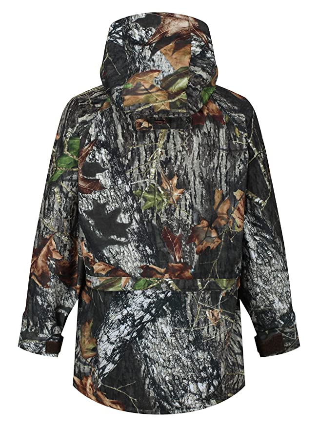 c1fe04975 Riverside Kids Youths Boys Camo Shooting Suit Jacket and Trouser Set Waterproof  Warm: Amazon.co.uk: Sports & Outdoors