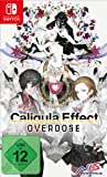 GAME The Caligula Effect: Overdose videogioco Nintendo Switch