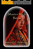 Master Wu's Bride
