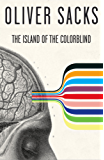 The Island of the Colorblind