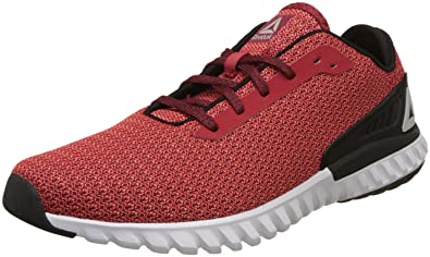 047837e5582 Reebok Men s Wave Ride Running Shoes  Buy Online at Low Prices in ...