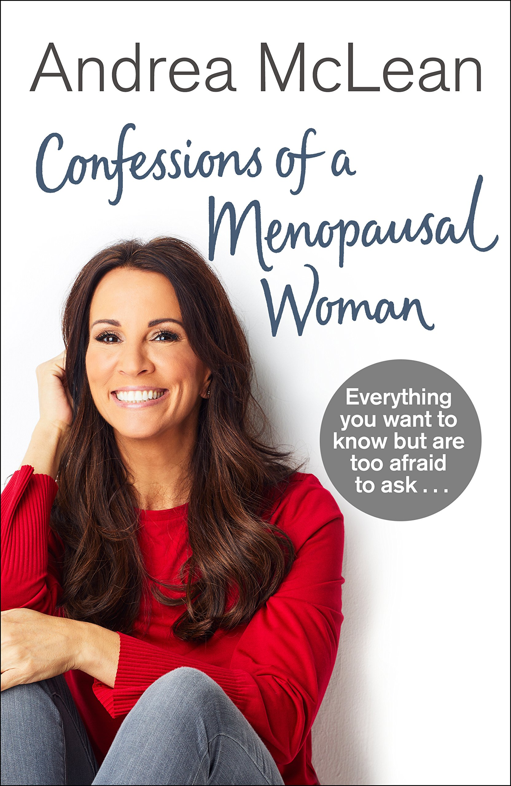 Discussion on this topic: Addressing The Silent Taboo Of Menopause In , addressing-the-silent-taboo-of-menopause-in/