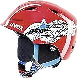 UVEX casque de ski airwing 2