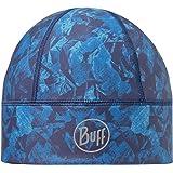 Buff Headwear Ketten Tech Hat