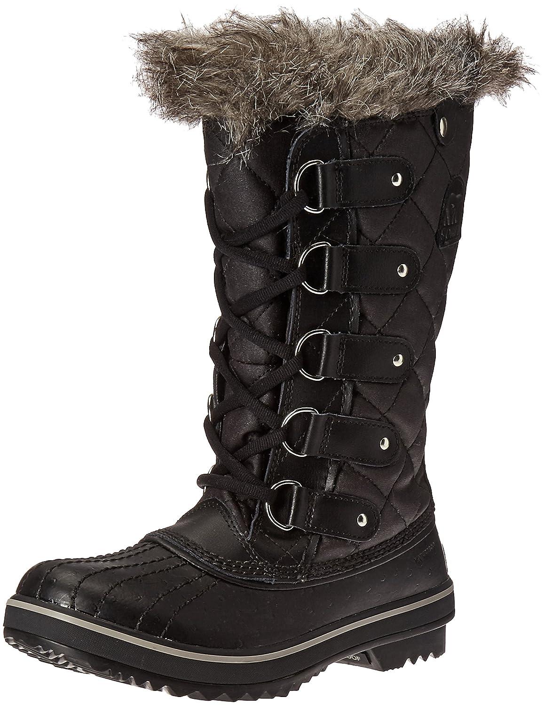 507936535 Sorel Women's Tofino Boot