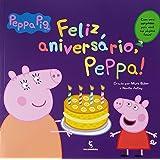 Peppa Pig: Botas de Ouro APK APK Captura de tela ...