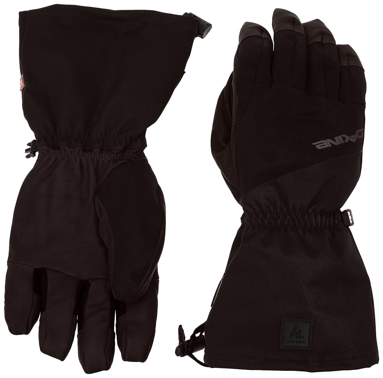 DAKINE Herren Handschuhe Rover Gloves