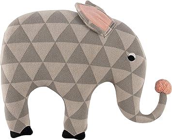 lavorato Elefante grigio pezzo maglia preferito primo Il a Coppenrath mio wnv8OymN0