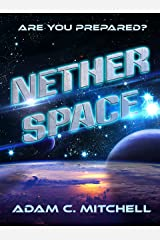 Netherspace: Short Stories Kindle Edition