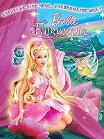 Barbie Fairytopia [dt./OV]