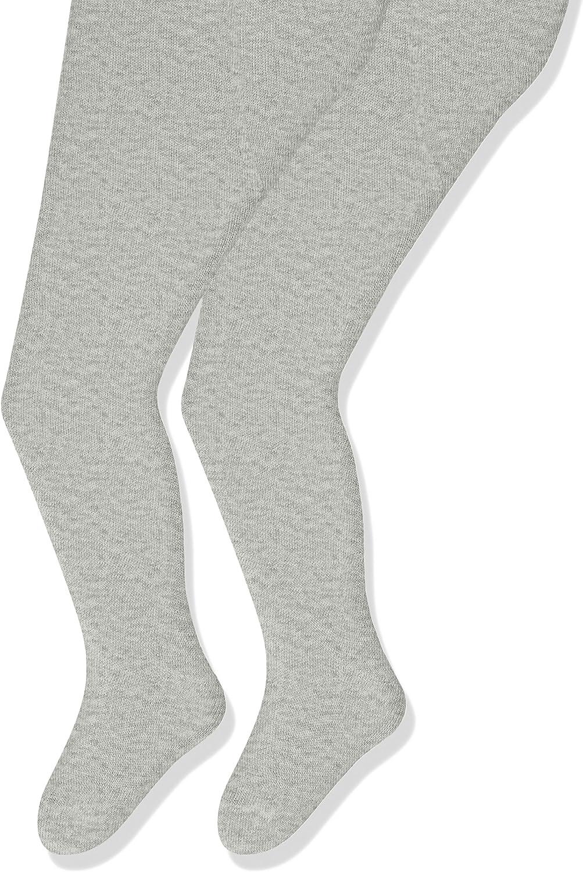 Sterntaler Baby-M/ädchen Uni Dp Strumpfhose