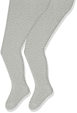 Sterntaler Baby-M/ädchen Calzamaglia Uni Strumpfhose