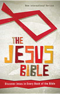 The jesus bible niv edition ebook kindle edition by passion niv the jesus bible ebook discover jesus in every book of the bible fandeluxe Document