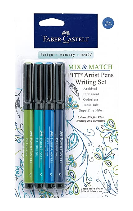 Amazon price history chart for Pilot FriXion Point Erasable Gel Pens, Extra  Fine Point,