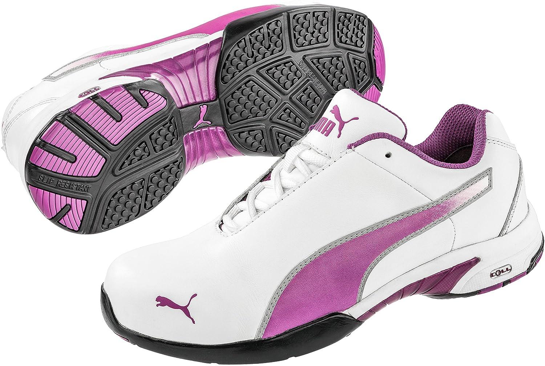 Shoes For Crews レディース B01MXT73C9  5 B(M) US
