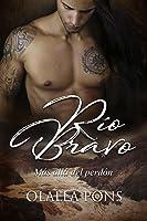 Río Bravo Más Allá Del