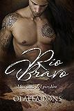 Río Bravo, más allá del perdón