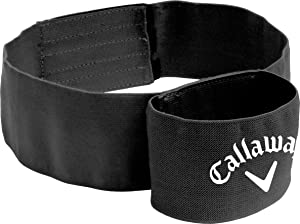 Callaway Connect-Easy Swing Golf Trainer