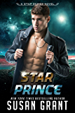 Star Prince (Star Series Book 2)