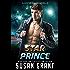 Star Prince (Star Series Book 2)