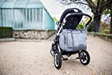 Babymoov Essential Diaper Bag   Multi-Function