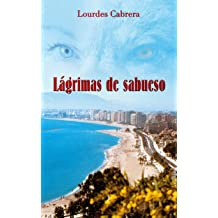 Books By Lourdes Cabrera