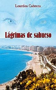 LÁGRIMAS DE SABUESO (Spanish Edition)