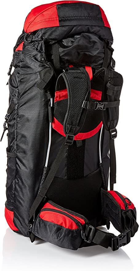 TYR Transition Bag