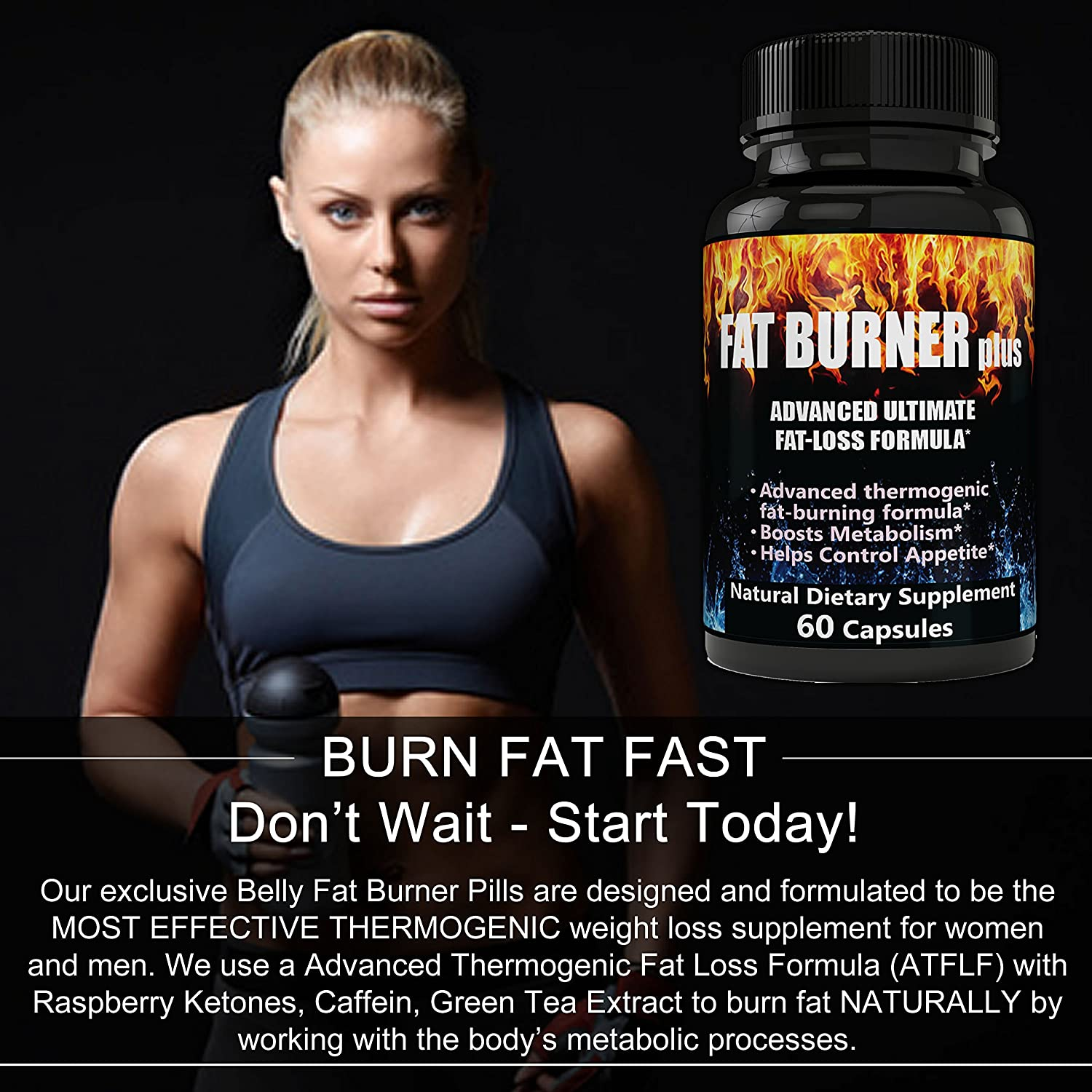 How to lose weight using target heart rate photo 9