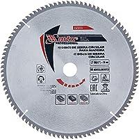 Disco Circular Widea 305 12 X 30 Mm X 96 Dentes Mtx