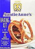 Auntie Annes Auntie Annes Baking Kit 1.25-Pound