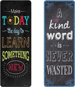 Creative Teaching Press Bookmark Classroom Organizer (0445)